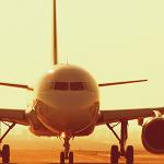 Landingsbanen op je website