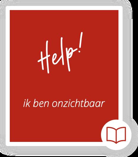 marketing-ebook