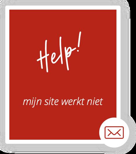 website-minitraining